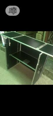Dj Table Stand Odds | Furniture for sale in Lagos State, Lekki Phase 2