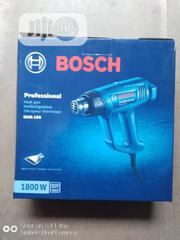 Bosch Heat Gun | Electrical Tools for sale in Lagos State, Alimosho