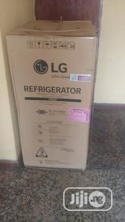 Refrigerator | Kitchen Appliances for sale in Lagos State, Ikeja