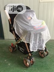 Happy Baby Stroller | Prams & Strollers for sale in Lagos State, Lagos Island