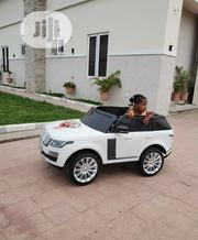 Range Rover Sport | Toys for sale in Lagos State, Lagos Island