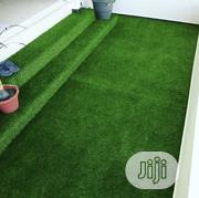 Green Artificial Grass (Quality)   Garden for sale in Lagos State, Yaba