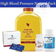 Forever High Blood Pressure Pack. | Vitamins & Supplements for sale in Anambra State, Awka