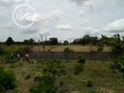 15 Hectares Fenced Farmland Is Up For Lease Or Sale | Land & Plots for Rent for sale in Nasarawa State, Karu-Nasarawa