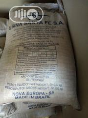 Santa Fe Crystal Sugar 50kg | Meals & Drinks for sale in Lagos State, Ikoyi