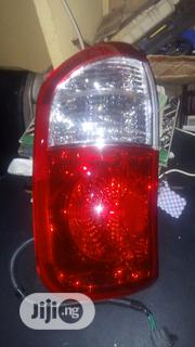 Rear Lamp Toyota Tundra 205 | Vehicle Parts & Accessories for sale in Lagos State, Mushin