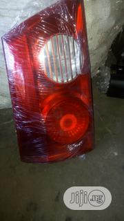 Set Boot Lamp Sienna 205 | Vehicle Parts & Accessories for sale in Lagos State, Mushin