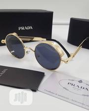 Prada Sunglass for Men's | Clothing Accessories for sale in Lagos State, Lagos Island