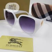 Burberry Sunglass for Women's | Clothing Accessories for sale in Lagos State, Lagos Island