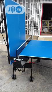 America Standard Outdoor Table Tennis   Sports Equipment for sale in Lagos State, Surulere
