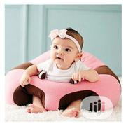New Born Seat Support Cushion   Babies & Kids Accessories for sale in Lagos State, Agege