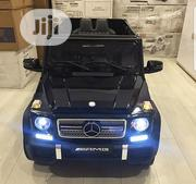 GL63 Mercedes Benz | Toys for sale in Lagos State, Lagos Island