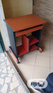 Computer Table | Furniture for sale in Lagos State, Isolo