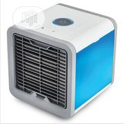 Artic Air Cooler | Home Appliances for sale in Lagos State, Isolo