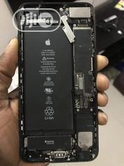 Change Your iPhone Battery   Repair Services for sale in Lagos State, Victoria Island