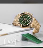 Rolex Watches | Watches for sale in Lagos State, Lagos Island
