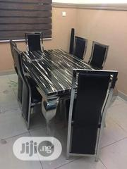 Mabel Dinning Table | Furniture for sale in Lagos State, Lagos Island