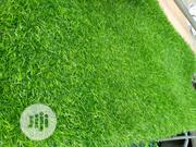 High Quality Synthetic Grass Carpet At Your Affordable Price | Garden for sale in Lagos State, Surulere