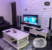 Royal T.V Stand&Table. | Furniture for sale in Lagos State, Ikeja