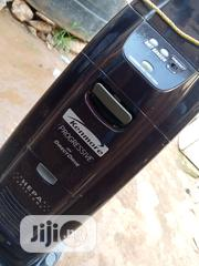 Vacuum Cleaner   Home Appliances for sale in Lagos State, Agege