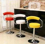 Bar Stool.   Furniture for sale in Lagos State, Lagos Island