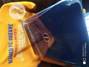 Laptop Dell Inspiron 13 1318 4GB Intel Core 2 Duo HDD 160GB   Laptops & Computers for sale in Lagos State, Surulere