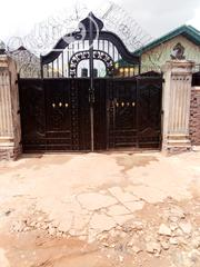Construction And Building Of Quality Gates In Benin City | Building & Trades Services for sale in Edo State, Benin City
