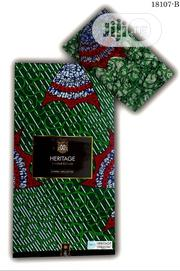 Fabulous Heritage By Sunshine. | Clothing for sale in Ogun State, Obafemi-Owode