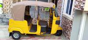 New Bajaj RE 2019 Yellow | Motorcycles & Scooters for sale in Ondo State, Ikare Akoko