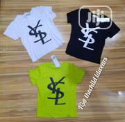 Polo Tshirts   Clothing for sale in Edo State, Benin City