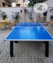 American Fitness Table Tennis | Sports Equipment for sale in Lagos State, Magodo