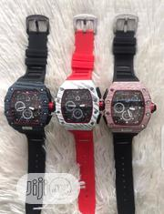 Richard Mill | Watches for sale in Lagos State, Lagos Island