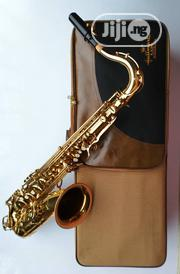 Auto Saxophone | Musical Instruments & Gear for sale in Lagos State, Ojo