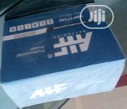 75ah Car Battery To Buy, Cal Now | Vehicle Parts & Accessories for sale in Lagos State, Ajah