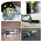 Mercedes Benz Power Steering Pump & Rack | Vehicle Parts & Accessories for sale in Lagos State, Surulere