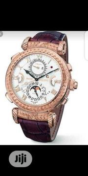 Patek Philippe Automatic Timepiece | Watches for sale in Lagos State, Lagos Island