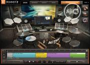 Toontrack Action Ezx   Software for sale in Lagos State, Ikeja