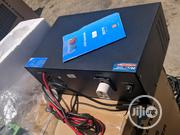 Sinergy 2kva 24volts Solar Power Inverter | Solar Energy for sale in Lagos State, Ojo
