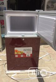 LG Double Doors Refrigerator | Kitchen Appliances for sale in Lagos State, Ajah