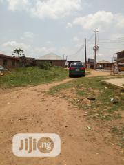 A Plot Of Land @Akuru- Elebu Oja Elebu | Land & Plots For Sale for sale in Oyo State, Ibadan