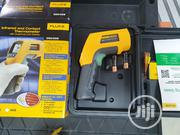 Fluke 568 Inferared Thermometer | Measuring & Layout Tools for sale in Lagos State, Amuwo-Odofin