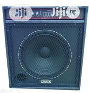Professional Bass Combo | Audio & Music Equipment for sale in Lagos State, Yaba