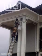 Painting And Decoration   Building & Trades Services for sale in Lagos State, Surulere