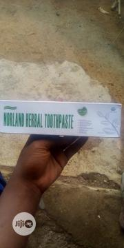 Norland Toothpaste | Bath & Body for sale in Sokoto State, Dange-Shuni