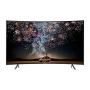 """Samsung 55"""" UHD 4K Curved Smart TV RU7300 