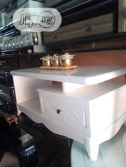 Glass Center Table   Furniture for sale in Lagos State, Ojo