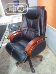 Executive Office Chair, So Lovely | Furniture for sale in Lagos State, Ojo