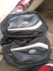 Clean Used Motorcycle (Side Bags) Panniers for Sale | Bags for sale in Lagos State, Ajah
