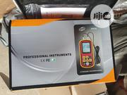 Digital Ultrasonic Thickness Guage | Measuring & Layout Tools for sale in Lagos State, Amuwo-Odofin