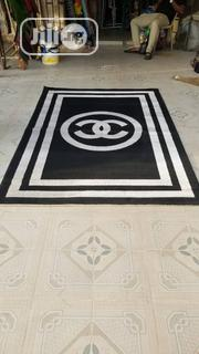 Imported Rugs   Home Accessories for sale in Lagos State, Ikoyi
